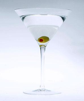 dry.martini.jpg