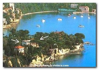 villefranche-sur-mer-villa-nellcote-french-riviera-cote-azur-111.jpg
