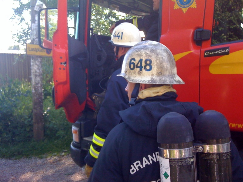 brandmän.jpg