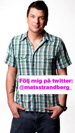 strandberg_byline_blogg_OBS_twitt.jpg