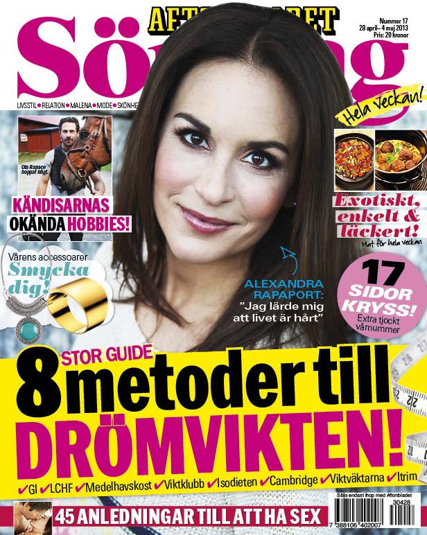 20130428_Sondag_LOW