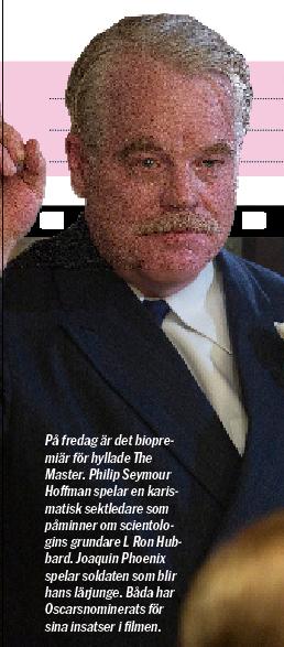Vem dejtar vem på strängt komma dansa 2013