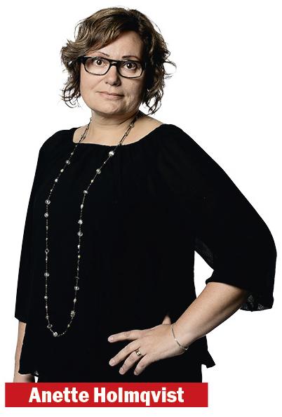 Anette_Holmqvist